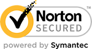 Norton Powered